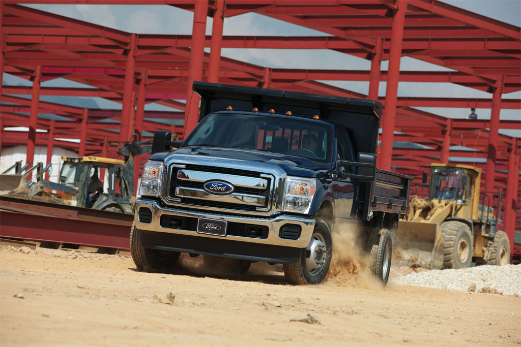 Ford Trcuk Camion F350 drifting action accion cons